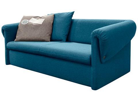 Dvivietė sofa sofa »BUTTON DOWN« ploti...