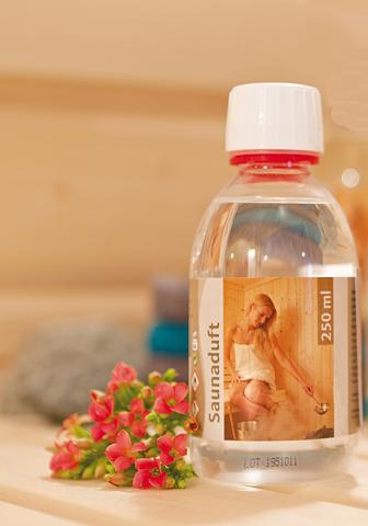 KARIBU Koncentratas »Lemongras« 250 ml