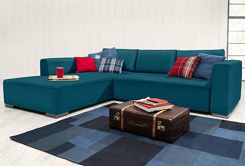 Kampinė sofa M »HEAVEN STYLE COLORS« K...