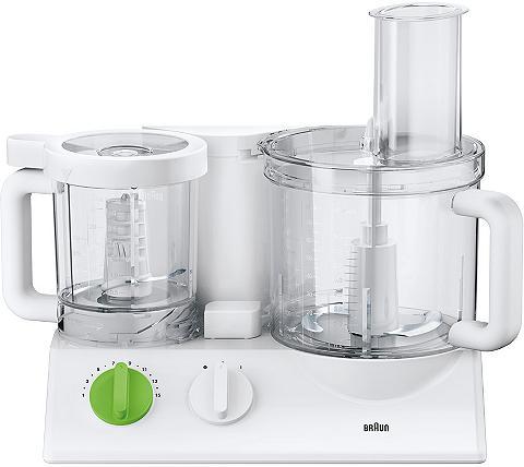 Kompaktinis virtuvinis kombainas »FX 3...