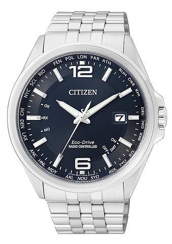 CITIZEN Laikrodis »CB0010-88L«