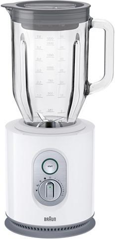 BRAUN Kokteilinė JB 5160 1000 Watt