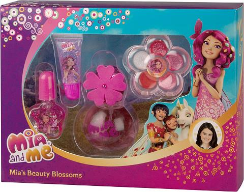 Mia and me »Mia`s Beauty Blossoms« gro...