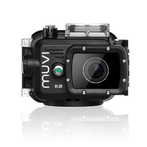 Wlan vaizdo kamera »VCC-006-K2«