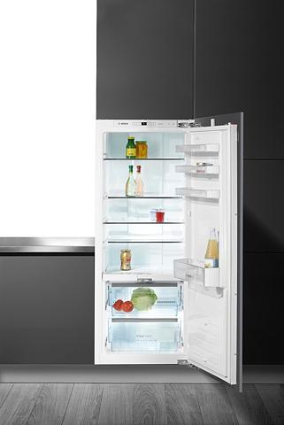 BOSCH Įmontuojamas šaldytuvas 1397 cm hoch 5...