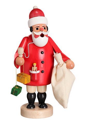 ALBIN PREISSLER Kalėdinė dekoracija Albin Preißler