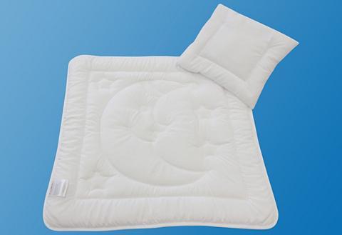 DREAMS Rinkinys: antklodė dėl Babys & maži va...