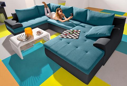 Sofa patogi XL arba XXL