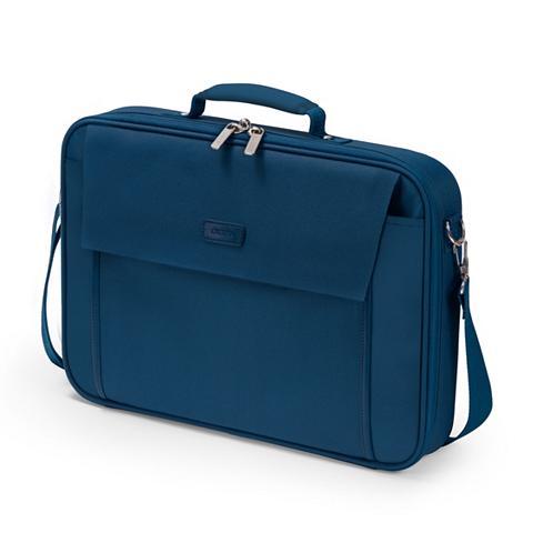 Nešiojamas kompiuteris krepšys »Multi ...