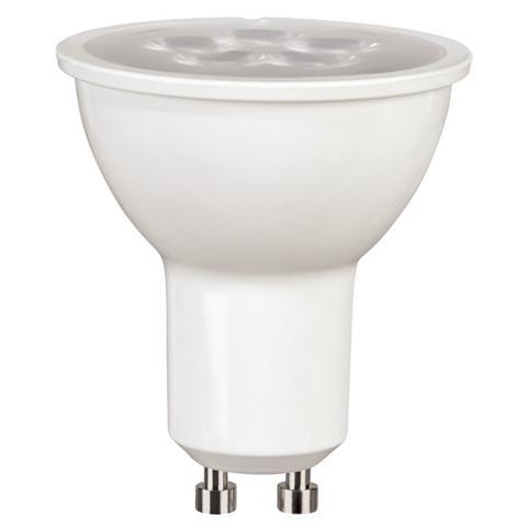 LED lemputė GU10 440lm ersetzt 62W Ref...