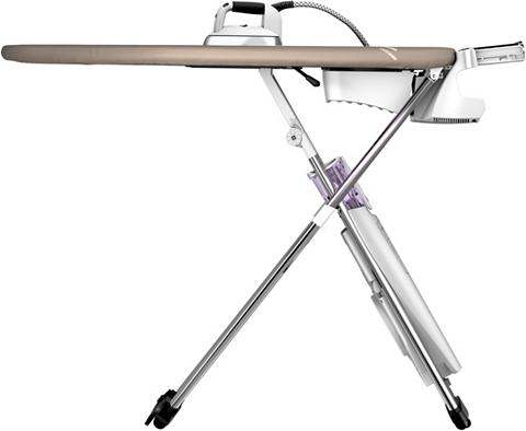 LAURASTAR Bügelsystem S4A 2200 W