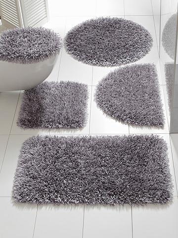 heine home Vonios kilimėlis su edlem Glanz