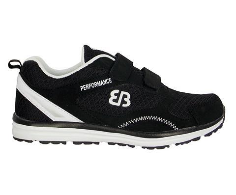 BRÜTTING Brütting bėgimo batai / bėgimo batelia...