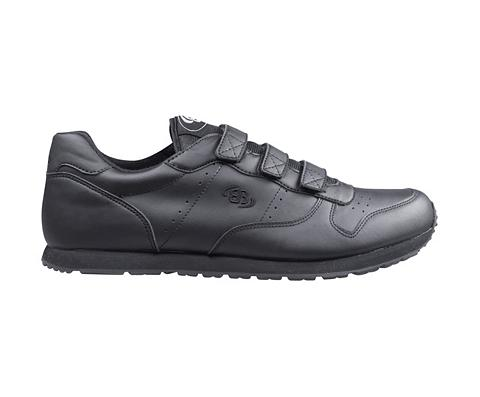 BRÜTTING BRÜTTING batai Sportbačiai Diamond Cla...
