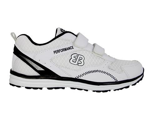 Brütting bėgimo batai / bėgimo batelia...