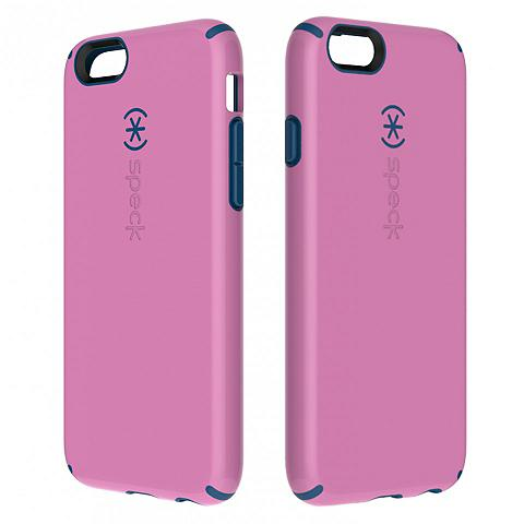 Hard Case »Candy Shell i Phone (6) 4.7...