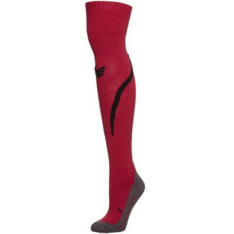 TANARO kojinės iki kelių Kinder