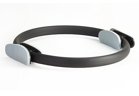 RIO FIT RioFit Pilates-Ring