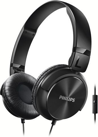 PHILIPS Ausinės »SHL3065/00«