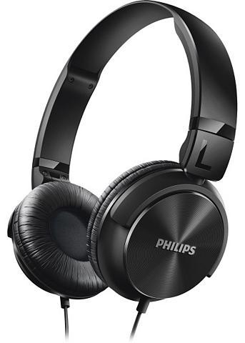 PHILIPS On Ear ausinės »SHL3060/00«