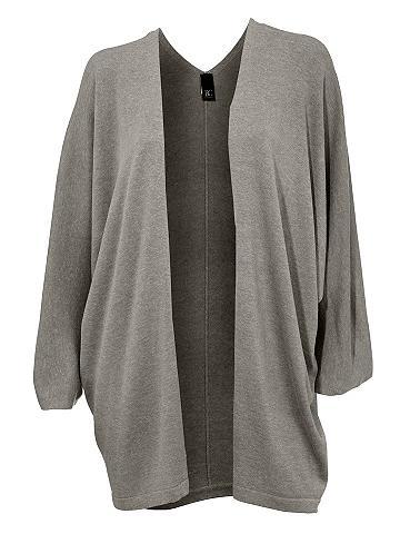 Megztinis Oversize tipo