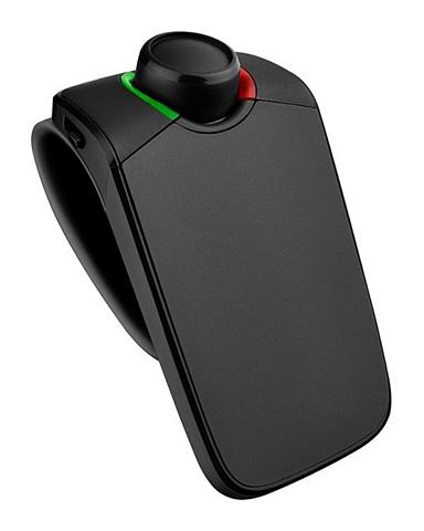 PARROT Garsiakalbis »Minikit Neo2 HD schwarz«...