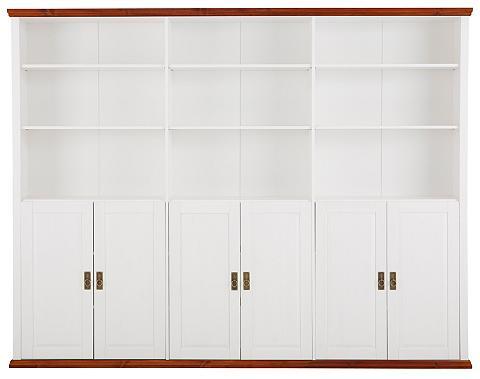 HOME AFFAIRE Lentyna knygoms »Konrad« plotis 246 cm...