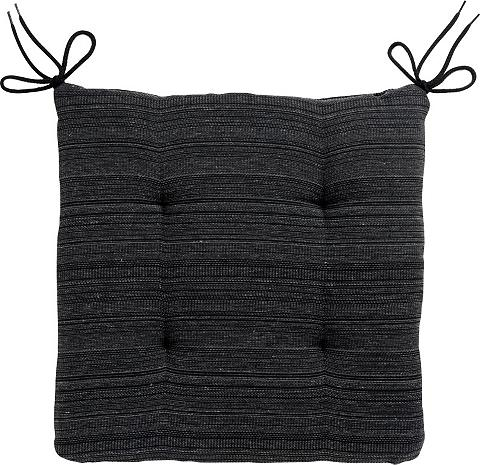 Dohle&Menk Dohle&Menk pagalvėlės ant kėdės »Ribei...