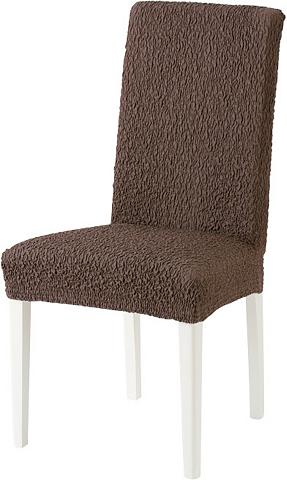 DOHLE & MENK Užvalkalas kėdei »Bella« Dohle&Menk