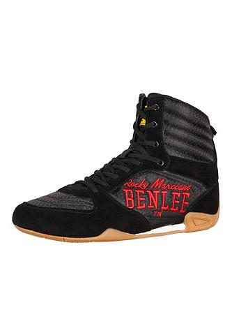 BENLEE ROCKY MARCIANO Boxschuhe »JABS«