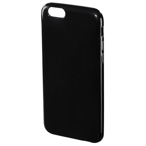 Dėklas Crystal dėl Apple i Phone 6/6s ...