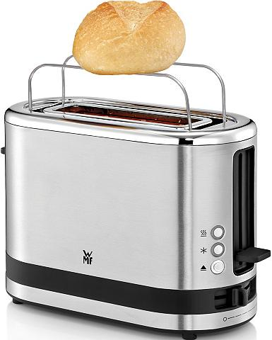 WMF Skrudintuvas » KÜCHENminis® Toaster« d...