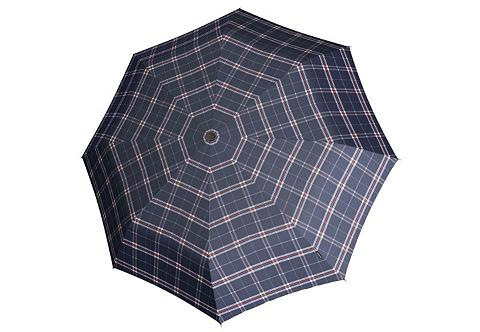 Sudedamas skėtis »T2 Duomatic - languo...