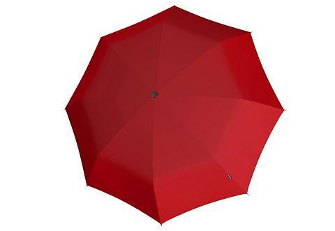 Sudedamas skėtis