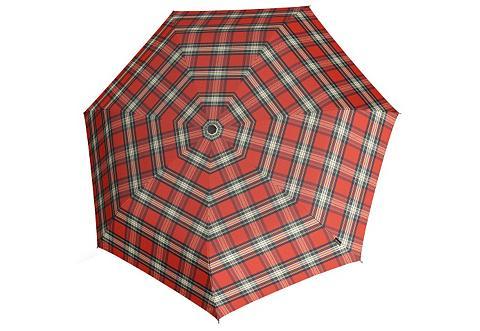 Mini Sudedamas skėtis »Piccolo - langu...