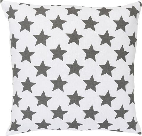 Pagalvė »STARS ALLOVER« (1 vienetai)