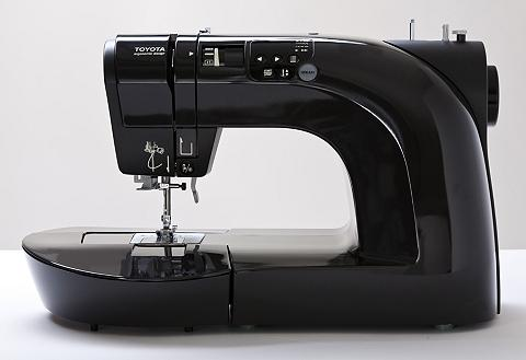 TOYOTA Kompiuterizuota siuvimo mašina Oekaki ...