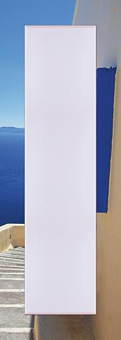 HOME AFFAIRE Veidrodis »Treppen ins Blaue hinein« 5...