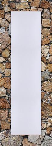 Veidrodis »Braune Steinwand« 50/140 cm...