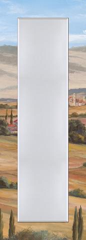 HOME AFFAIRE Sieninis veidrodis »A. Heins: Toskanis...