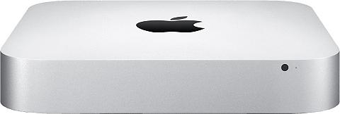 Mac Mini 1000 GB Fusion Drive