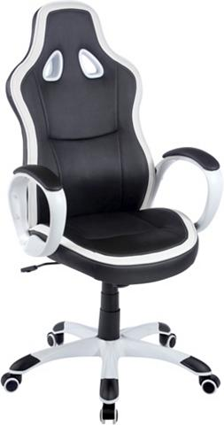 Dvi Collection Gaming Chair »Spike« su...