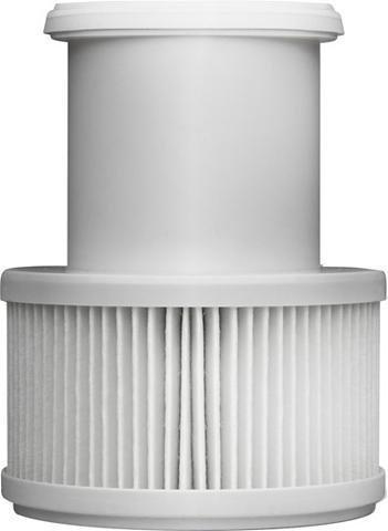Oro valymo filtras Air M60390