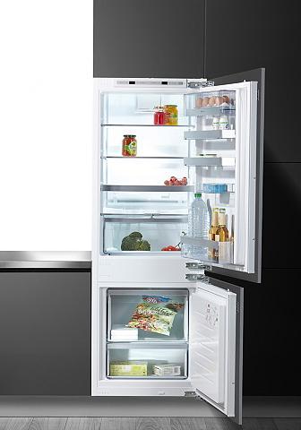 NEFF Įmontuojamas šaldytuvas 1578 cm hoch 5...