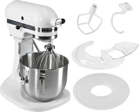 Kitchen Aid® Virtuvinis kombainas »Hea...