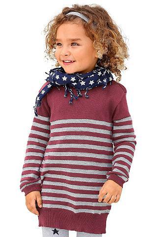 CFL Ilgas megztinis