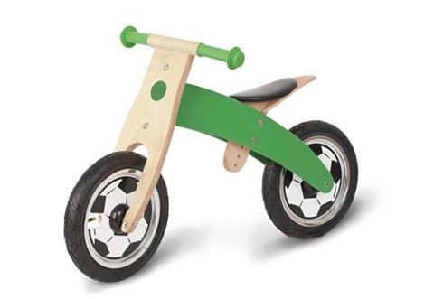 PINOLINO ® Vaikiškas balansinis dviratis