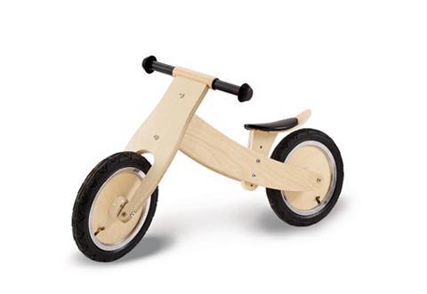 Vaikiškas dviratis »Lino«