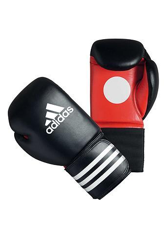 ADIDAS PERFORMANCE Bokso pirštinės »Sparring Coach Gloves...