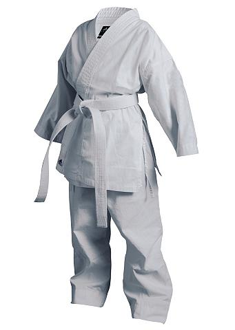 Karate kostiumas in 9 dydžiai lieferba...